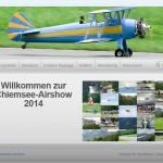 Chiemsee-Airshow_2014